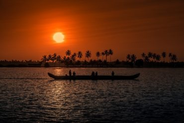 7 Top places you must visit in Kochi (Cochin)