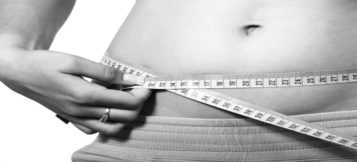 Best ways to reduce Belly Fat