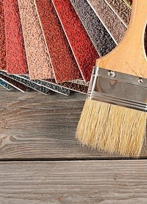 Best color ideas for your home