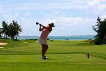 Top Reasons Why Golf Trips are the Best Ones to Take After Retirement