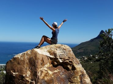 8 Safety Tips for Women Traveling Alone